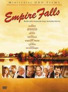 Empire Falls (serial)