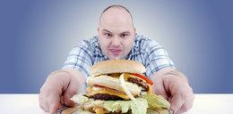 Lubisz jeść hamburgery? Twoje ciało nie!