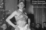 nacisti 01 foto Privatna Arhiva Martin Dammann