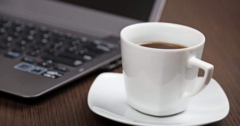 Alternatywne metody parzenia kawy nie są drogie, a dostarczają niepowtarzalnych wrażeń smakowych