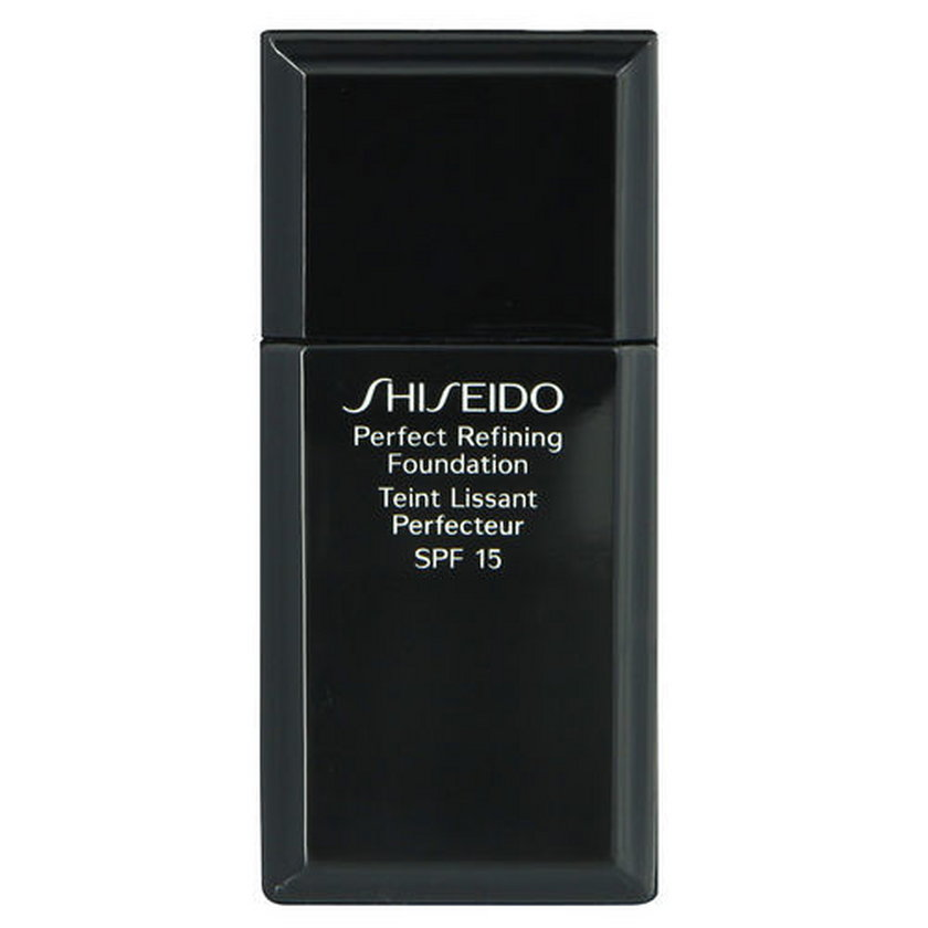 Podkład Shiseido