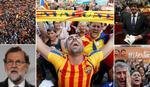 """RAHOJ NE ODUSTAJE """"Ako Pudždemon nastavi da vlada iz Brisela, Španija će nastaviti DA KONTROLIŠE KATALONIJU"""""""