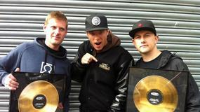 The Mixfitz niespodziewanym gościem mistrzostw świata DJ-ów IDA