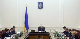 Bank Światowy niezbyt hojny dla Ukrainy