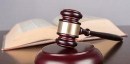 Dziś ważny wyrok Europejskiego Trybunału. Będzie dotyczył setek tysięcy Polaków