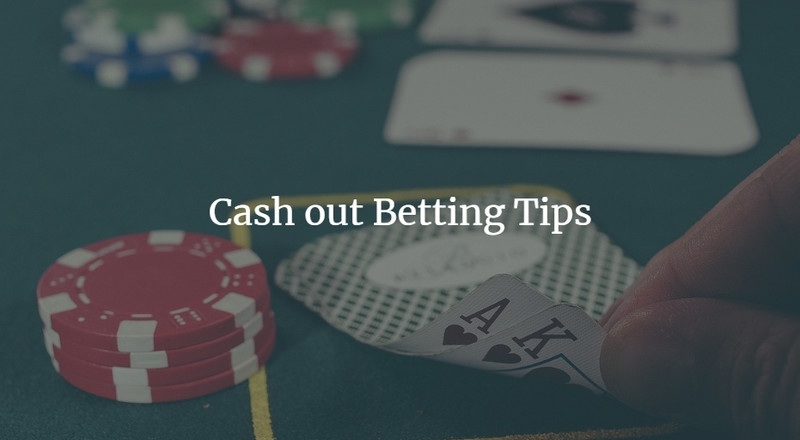 How to choose a betting site for beginners