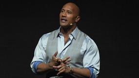 """""""R19"""": ujawniono tytuł nowego filmu Dwayne'a Johnsona"""