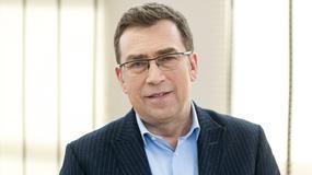 """Maciej Orłoś o """"Wiadomościach"""": jak """"Dziennik"""" z PRL"""