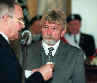 Ludzie niepodległości: Ryszard Kukliński, zawsze lojalny wobec ojczyzny