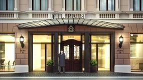 IHG podpisuje umowę franczyzową na swój pierwszy Hotel Indigo wPolsce