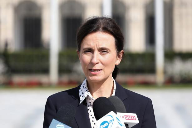 Bogna Janke