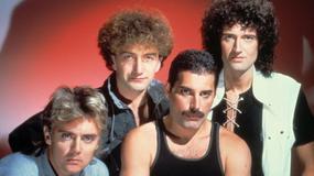 """Nieznane oblicze Freddiego Mercury'ego na albumie """"Messenger Of The Gods The Singles"""""""