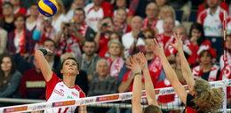 Katarzyna Skowrońska: droga do igrzysk będzie trudna