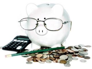 W jakich okolicznościach można odliczyć darowiznę od podatku?
