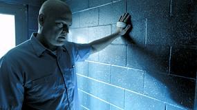 """""""Brawl in Cell Block 99"""": Vince'owi Vaughnowi ze śmiercią do twarzy"""