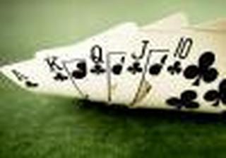Szara strefa hazardu w odwrocie