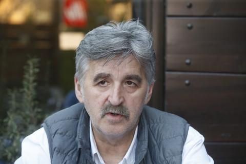 ŠOK: Evo šta su članovi žirija pričali o Draganu Stojkoviću Bosancu pre odlaska na operaciju!