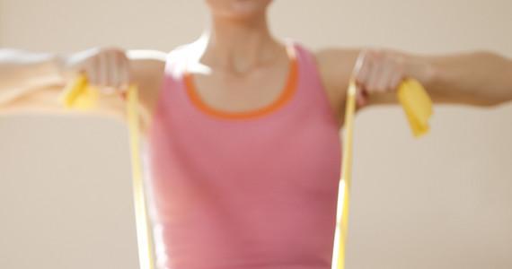 Rewelacyjny sposób by schudnąć