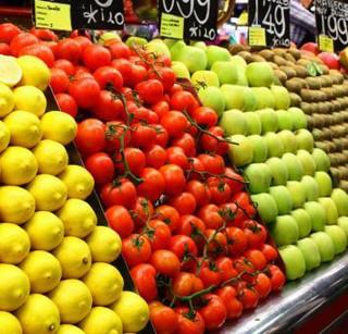 Nawet stragan warzywny warto ubezpieczyć