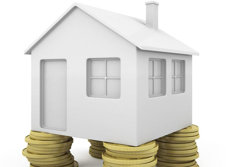 Podatek od nieruchomości 2019