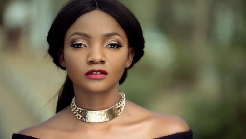 Simi leaves X3M Music after the expiration of her recording contract (SilverbirdTV)