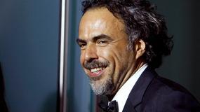 Oscary 2018: Alejandro G. Inárritu ze specjalnym wyróżnieniem