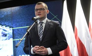 Szefernaker: Rekonstrukcja rządu obejmie m.in. kilku wiceministrów, na ich miejsce przyjdą osoby młode