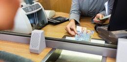 Przez koronawiursa zapłacisz wyższą ratę kredytu