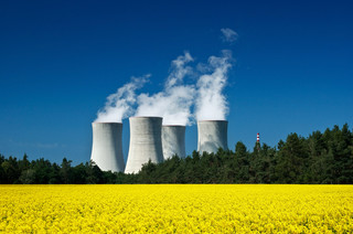 Tchórzewski: Jesteśmy blisko rozstrzygnięć ws. finansowania budowy elektorowi jądrowej