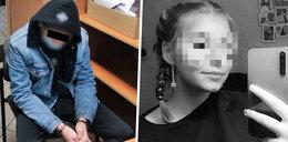 Nie znaleźli noża, którym 15-letni Kacper zabił ciężarną 13-latkę. Co teraz?