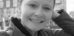 Tajemnicze zaginięcie Polki w USA. Znaleziono jej ciało