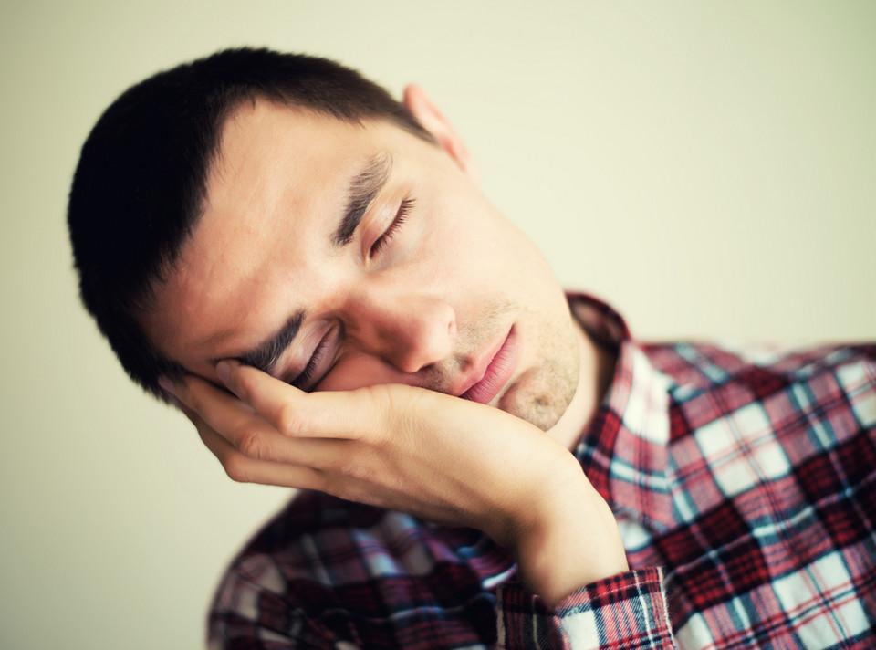 Kiwi wspomaga system nerwowy i pracę mózgu