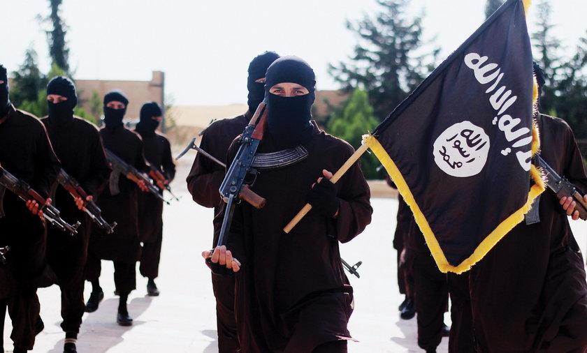 Dżihadyści grożą zamachem w Święta Bożego Narodzenia