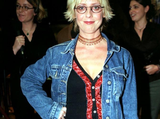 """Velika Britanija u šoku: Preminula zvezda filma """"Notting Hill"""" u 53. godini"""