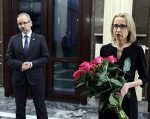 Teresa Czerwińska to nowy minister finansów