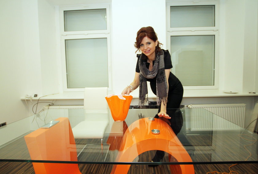 Maja Plich