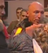ŽURKA PREKINUTA: Samo se srušila, a onda je obezbeđenje IZNELO NAPOLJE U BESVESNOM STNAJU!Video