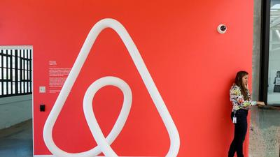 Airbnb is getting ripped apart for asking renters to donate money to landlords