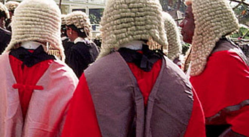 Election petition: Here are 5 issues the Supreme Court has set out for determination to begin trial