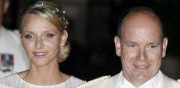 Książę zmusił ją do ślubu. 3 razy mu uciekała, aż w końcu...