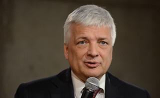 Gwiazdowski: Sprawa (nie)polityczna [OPINIA]