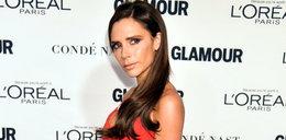 Victoria Beckham zdradziła tajemnicę Spice Girls