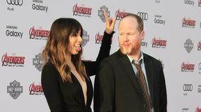 """Joss Whedon i feminizm: reżyser nie wycofuje się z komentarza na temat """"Jurassic World"""""""