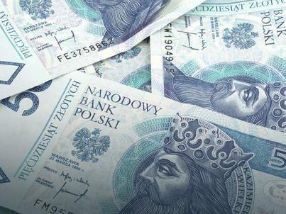Polskie inwestycje stanęły w miejscu