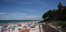 Która plaża nad Bałtykiem najlepsza?
