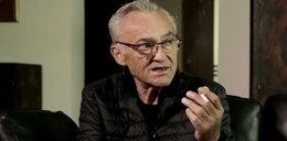 Ostatni wywiad z Kondratiukiem. Szczera do bólu spowiedź polskiego reżysera przed śmiercią