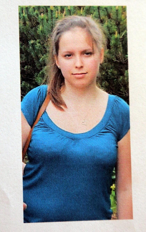 Zaginęła Aleksandra Maliszewska. W poszukiwania włączył się detektyw Krzysztof Rutkowski