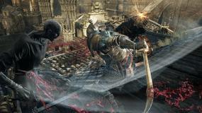 Dark Souls III – zapowiedź. Jeszcze więcej, jeszcze lepiej, jeszcze trudniej?