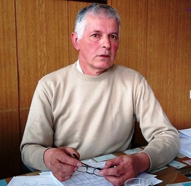 Dragoljub Janković