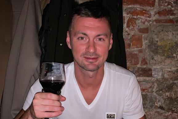 Mile (36) je godišnje zarađivao dva miliona, ALKOHOL GA JE UPROPASTIO i ostao mu je milion u banci, a sada je rekao: GOTOVO JE!